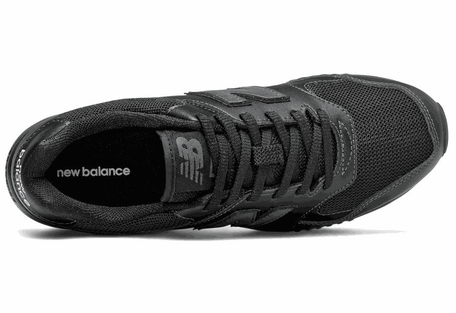 New Balance ML570HJB