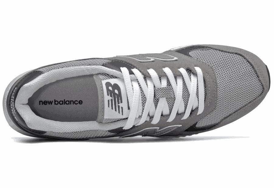 New Balance ML570HJC