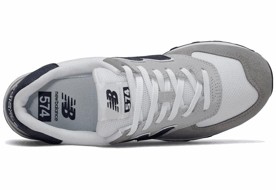 New Balance ML574EAG