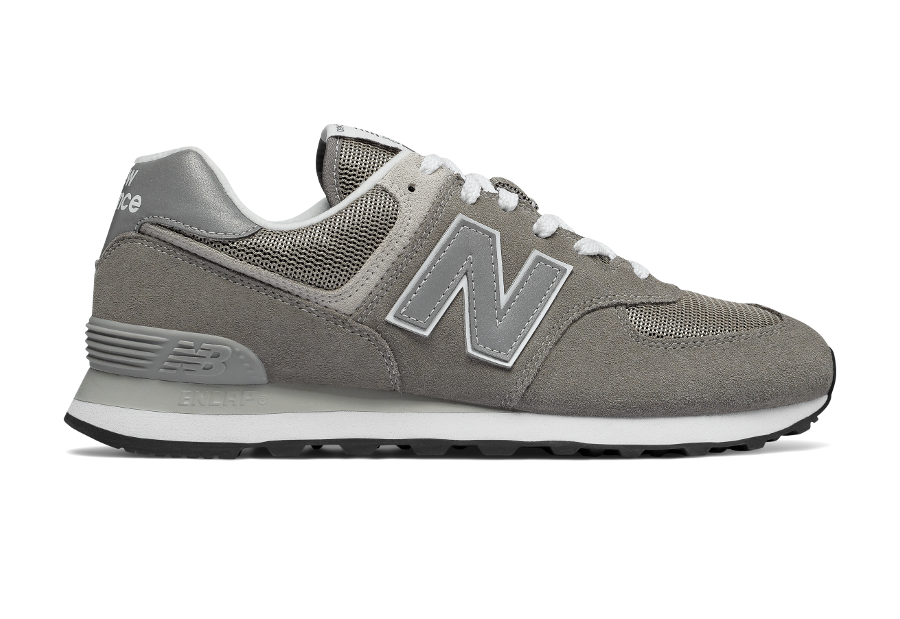 New Balance ML574EGG