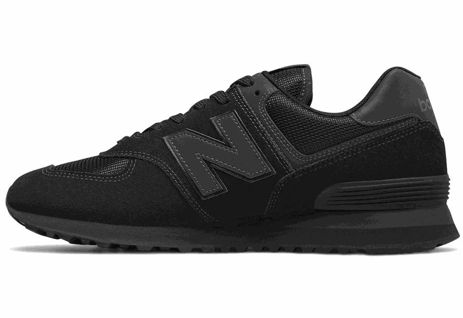 New Balance ML574ETE