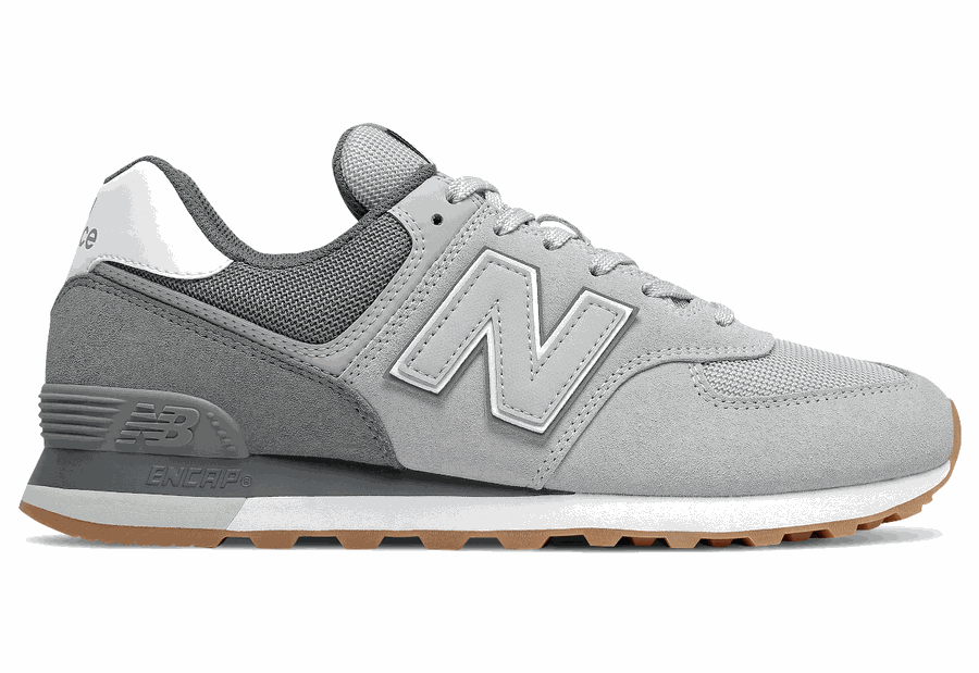 New Balance ML574GRA
