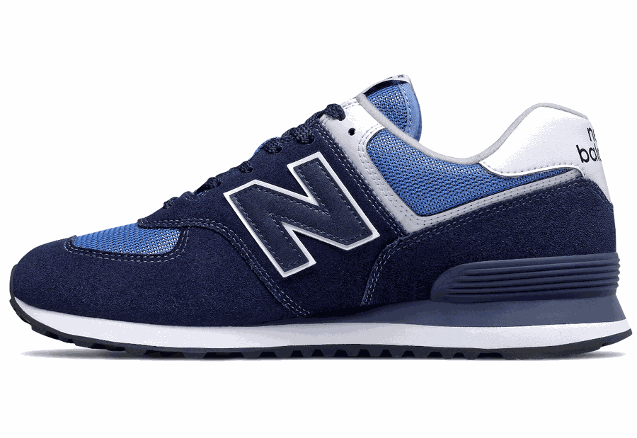 New Balance ML574SSM