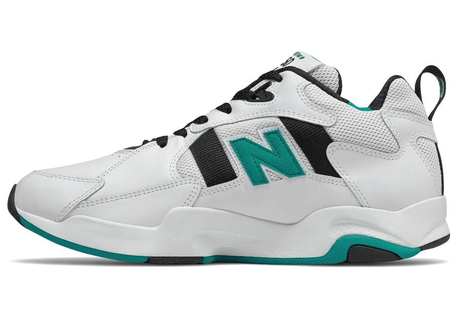 New Balance ML650WNA