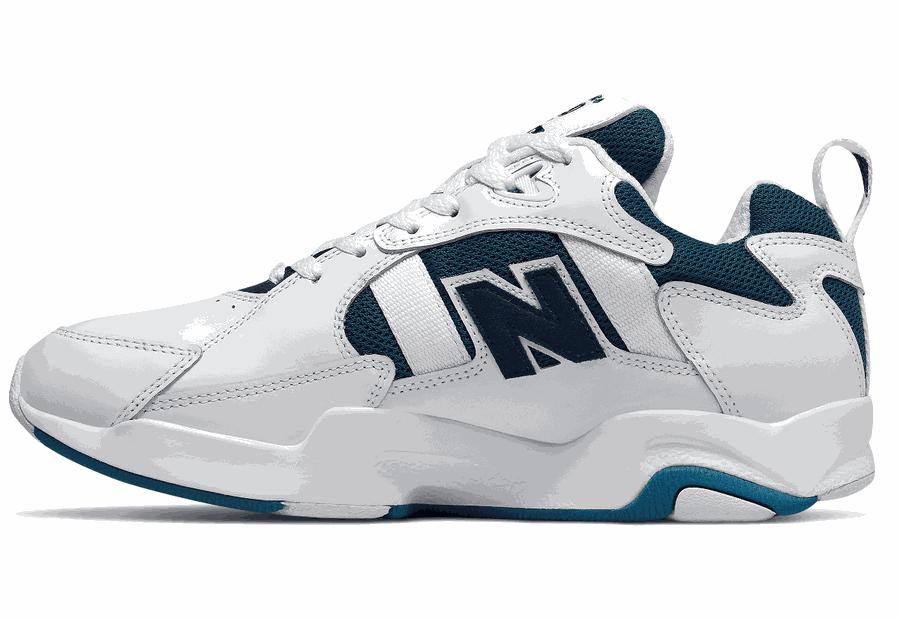 New Balance ML650WNV