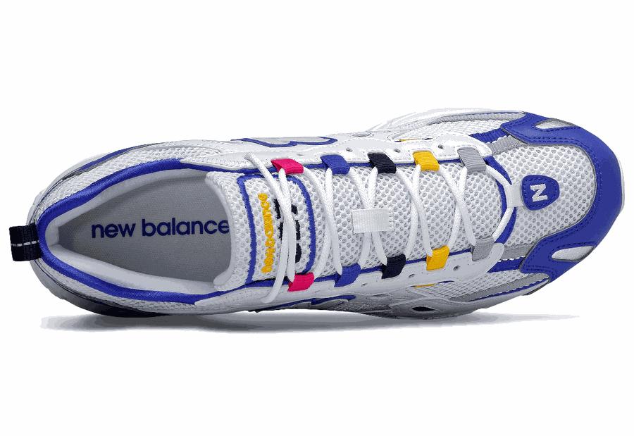 New Balance ML827AAP