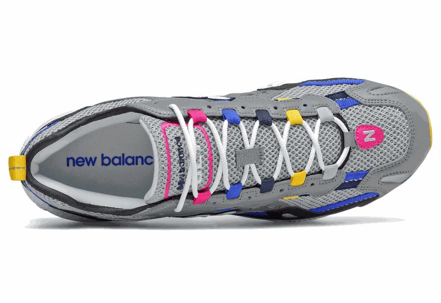 New Balance ML827AAQ