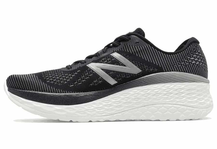 New Balance Fresh Foam More - MMORBK