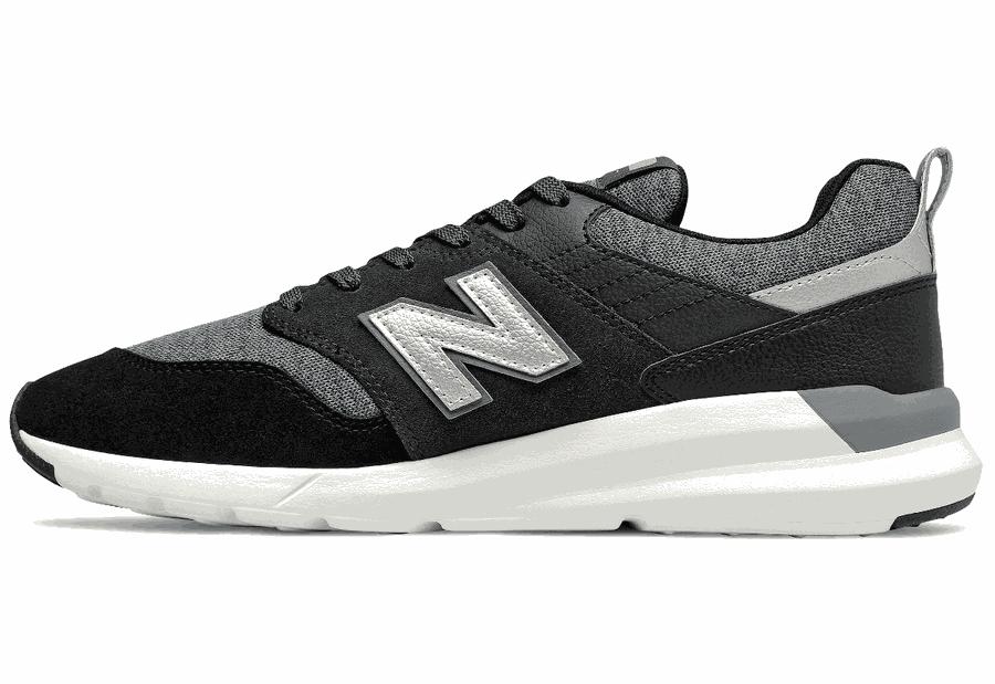 New Balance MS009HC1