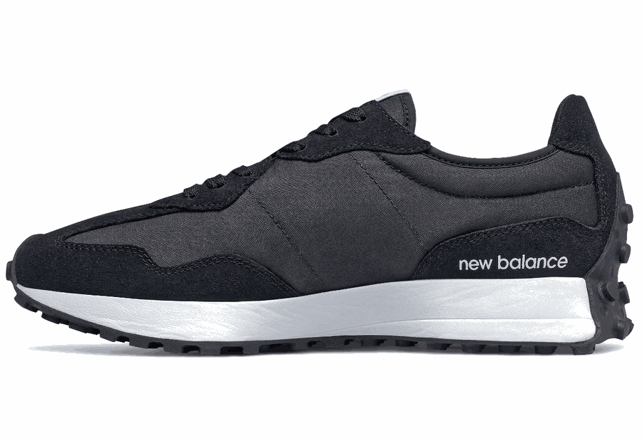 New Balance MS327CPG