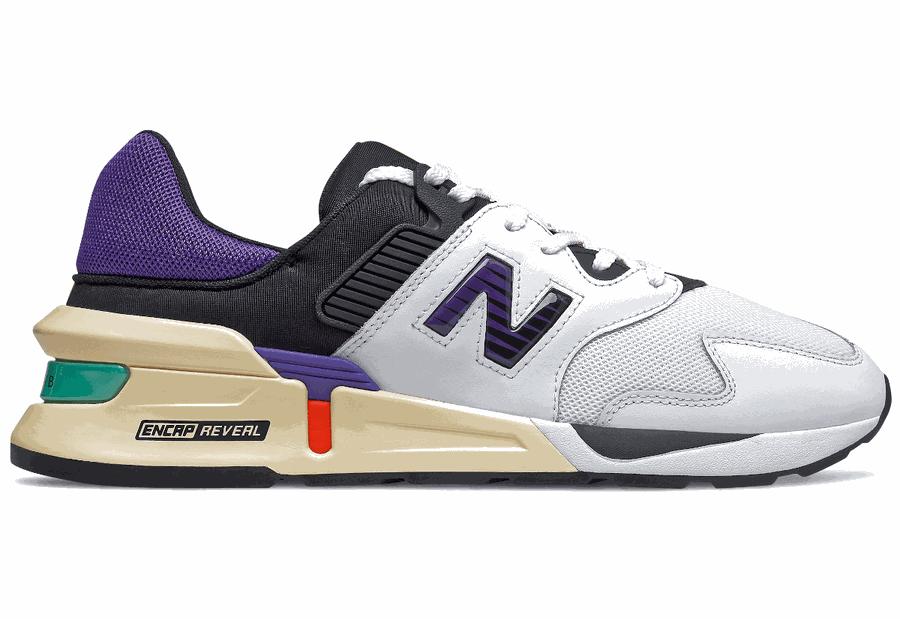 New Balance MS997JEA