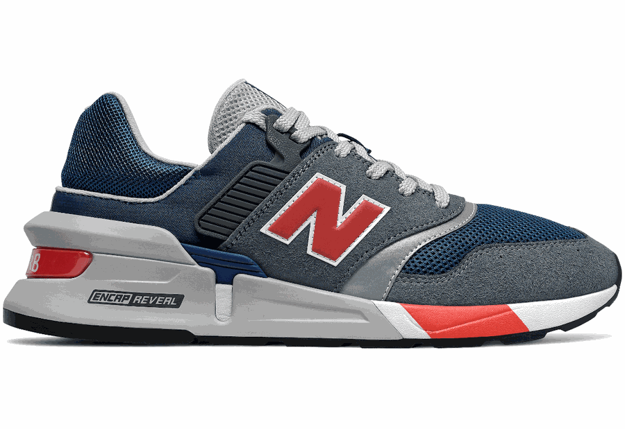 New Balance MS997LGS