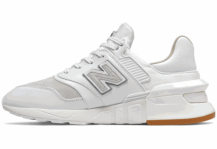 New Balance MS997RI