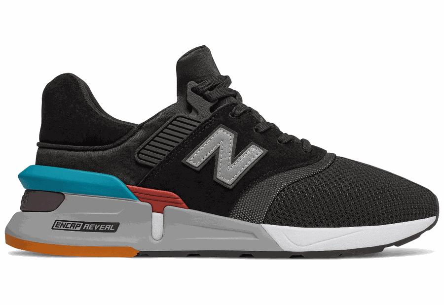 New Balance MS997XTD