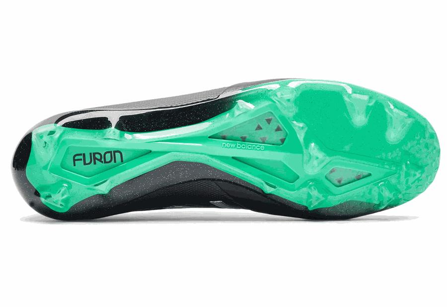 Korki Furon v5 Pro Leather FG - MSFKFNB5