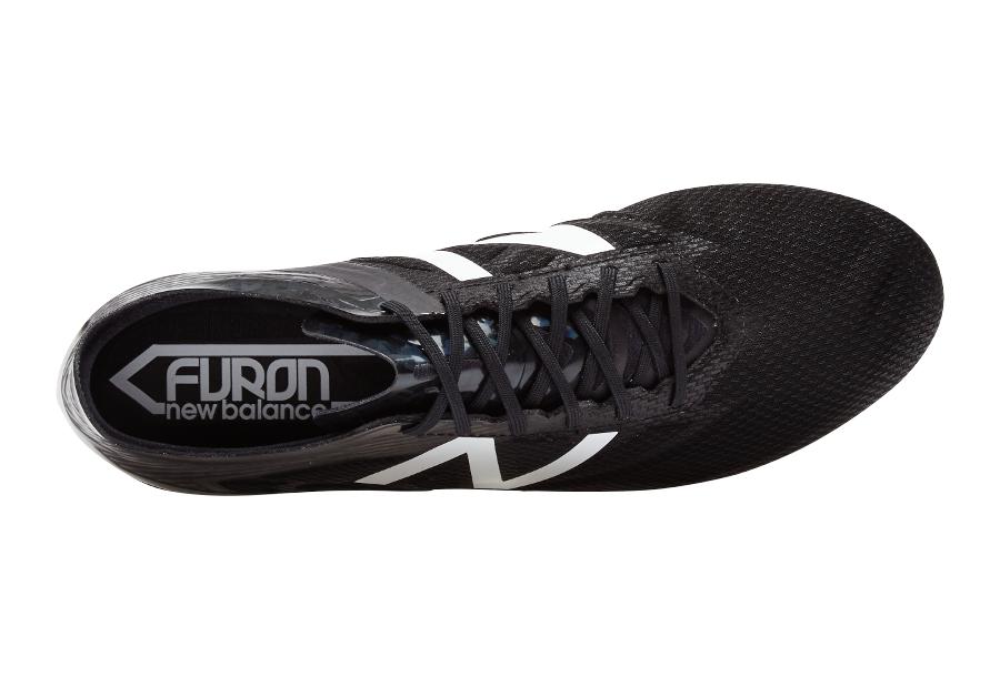 Korki Furon 3.0 Pro FG - MSFPFB33
