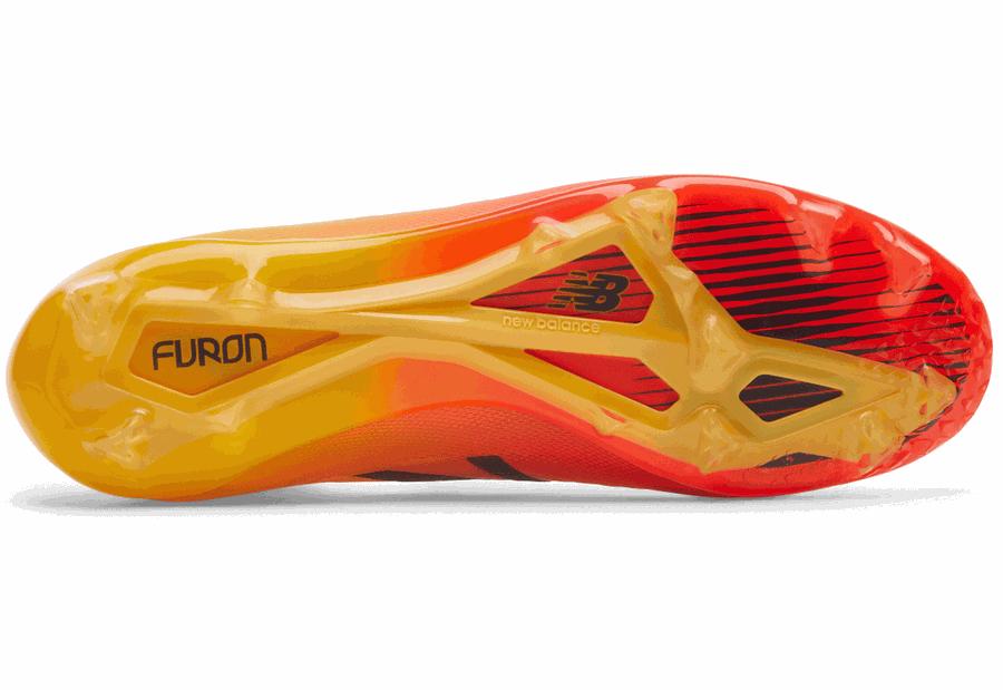 Korki Furon v4 Pro FG - MSFPFFA4