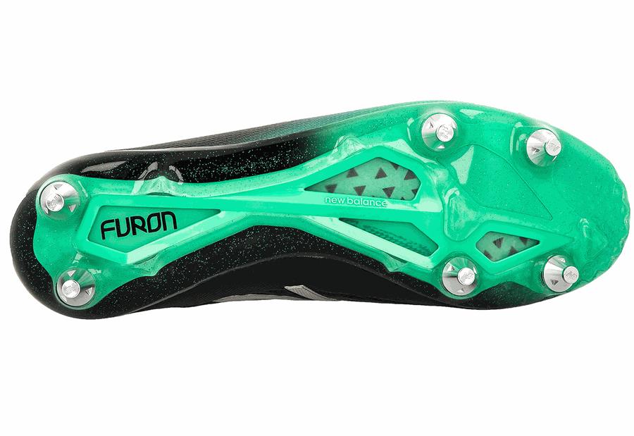 Korki Furon v5 Pro SG - MSFPSNB5