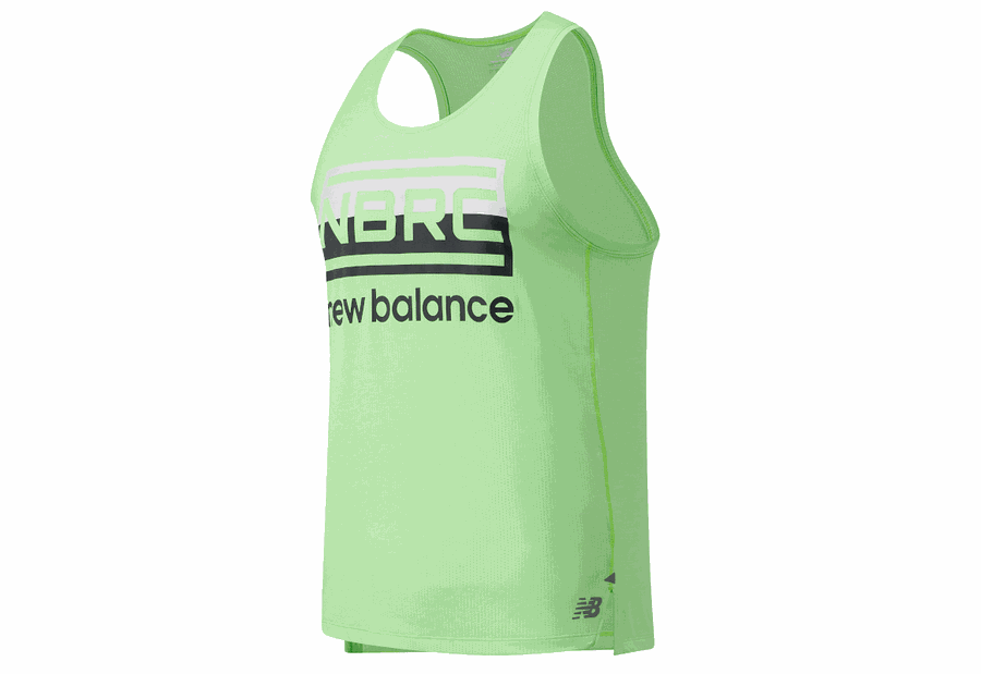 New Balance MT01233EGL