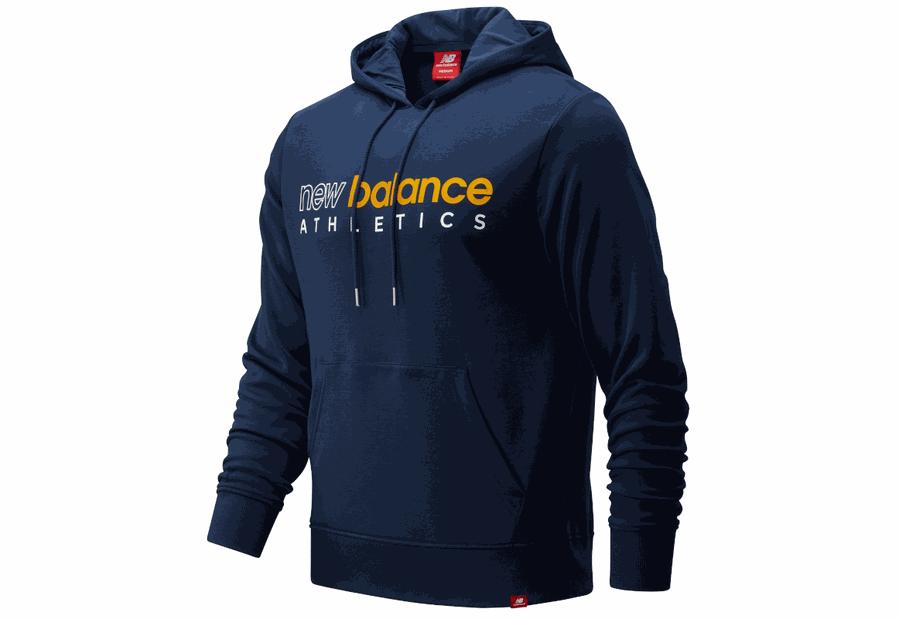 New Balance MT01524NGO