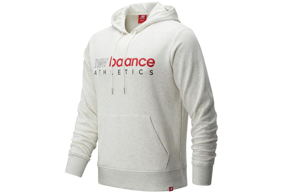 New Balance MT01524SAH