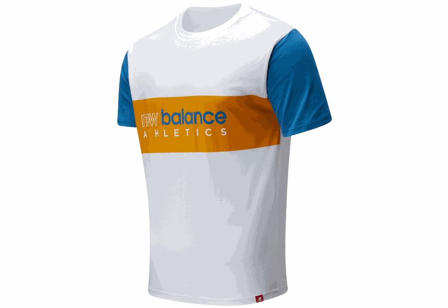 New Balance MT01525WT