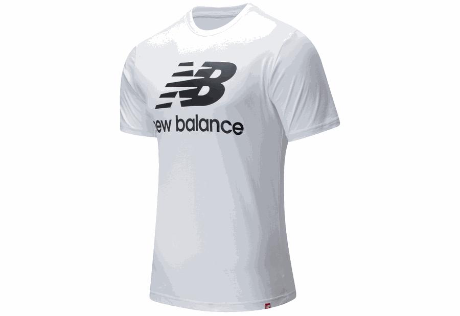 New Balance MT01575WK