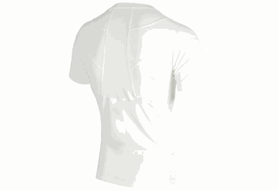 Koszulka kompresyjna MT032033WT