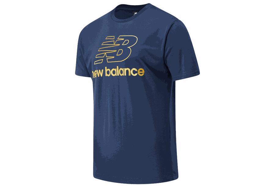 New Balance MT03503NGO