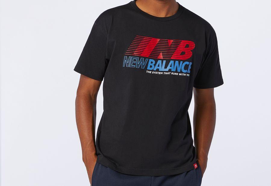 New Balance MT03513BK
