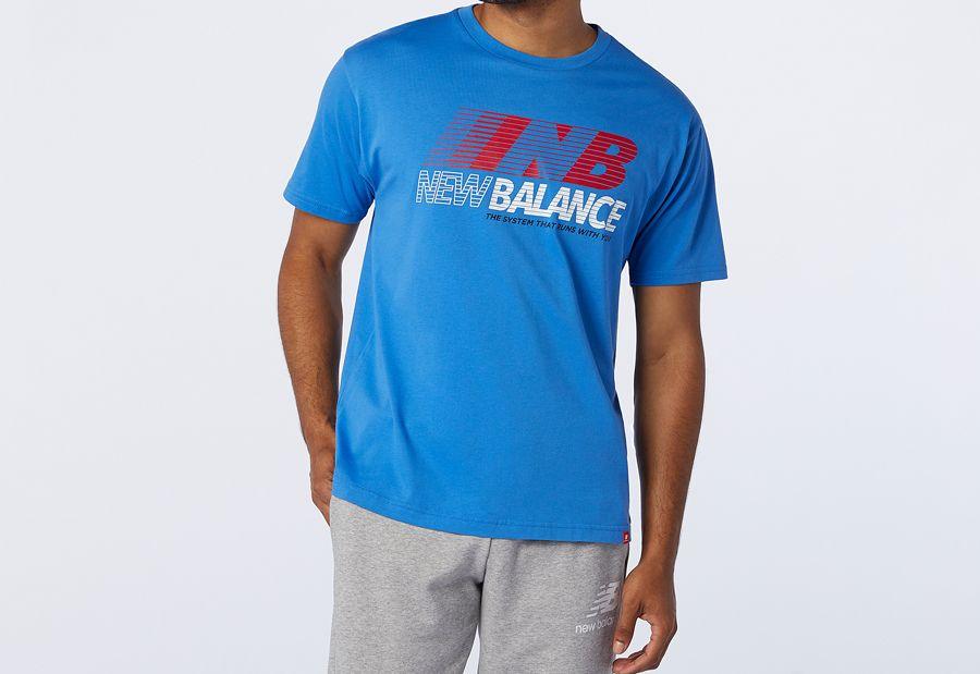 New Balance MT03513FCB
