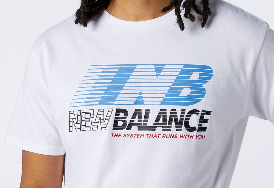 New Balance MT03513WT