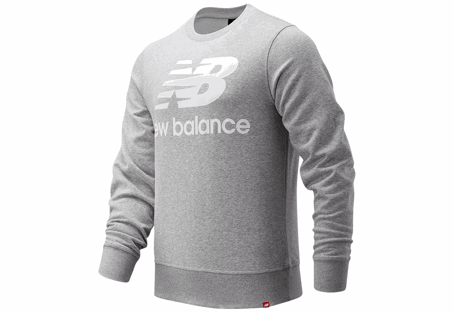New Balance MT03577AG