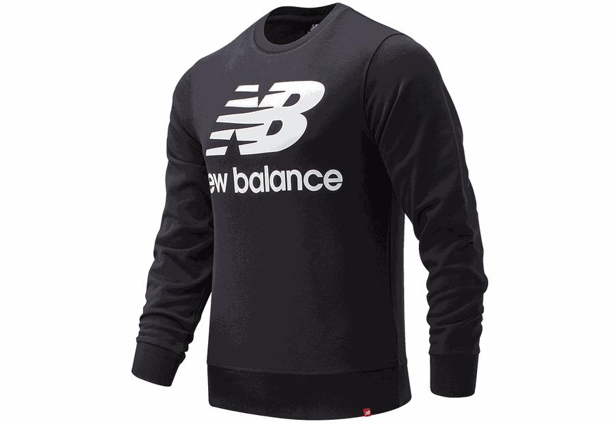 New Balance MT03577BK