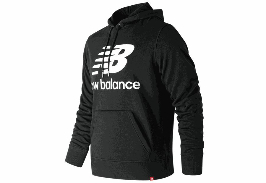 New Balance MT03578BK