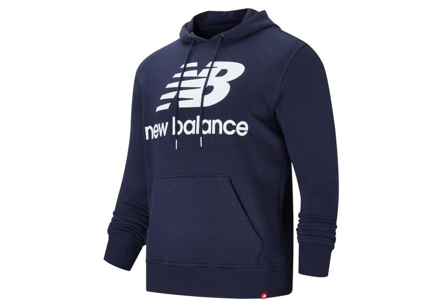 New Balance MT03578ECL