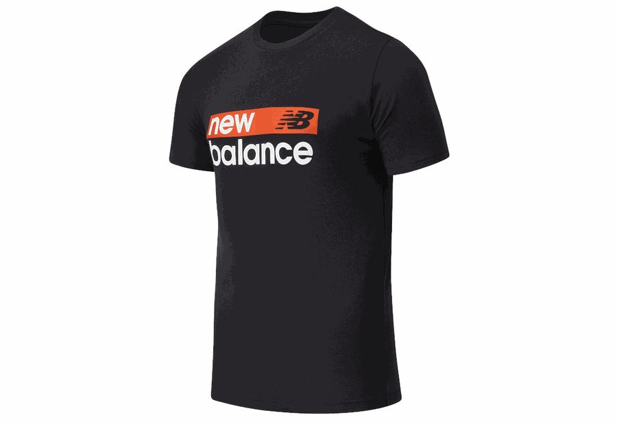 New Balance MT03917BK