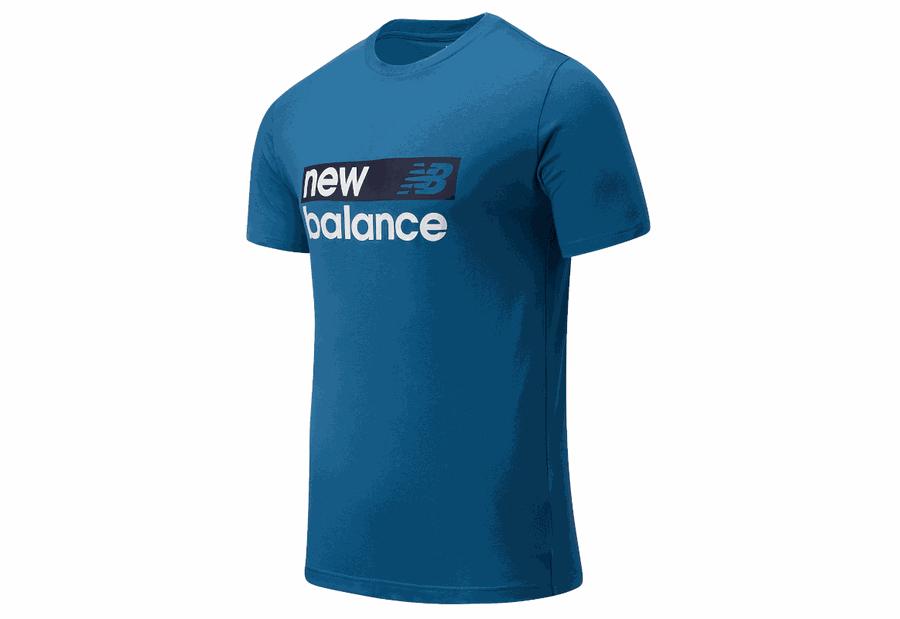 New Balance MT03917NLB