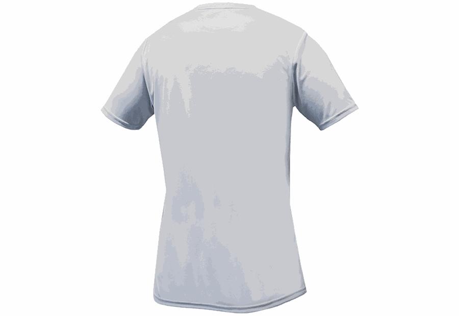 Koszulka treningowa MT833017LCL