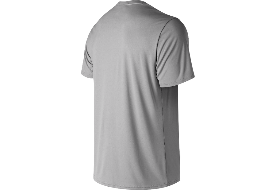 Koszulka treningowa MT913001RCD
