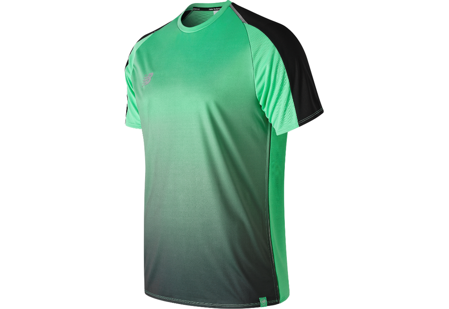 Koszulka Treningowa - MT913002NMB