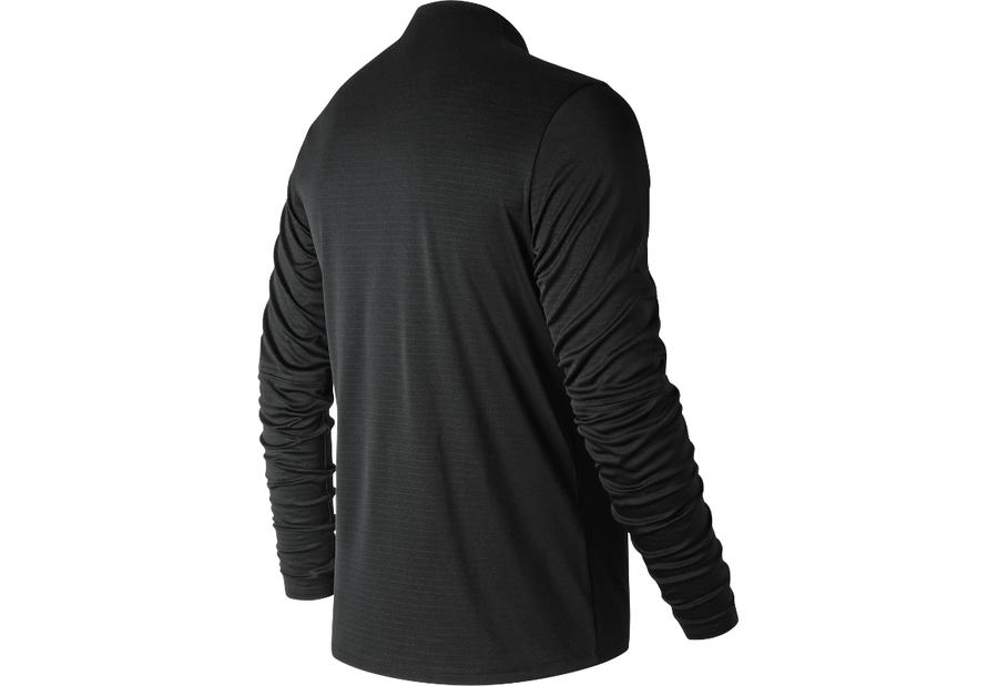 Bluza Treningowa MT913004BK