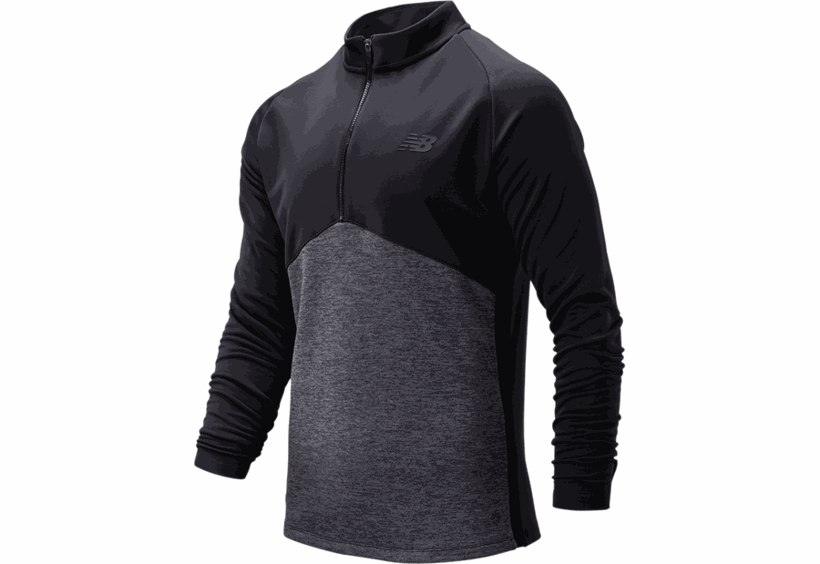 Bluza Treningowa MT930099BK
