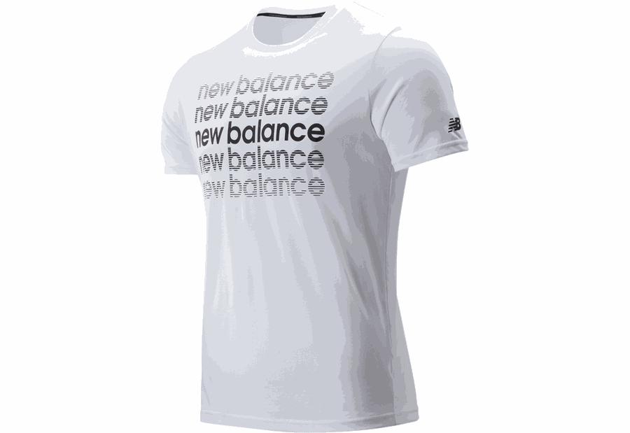 New Balance MT93083WBT