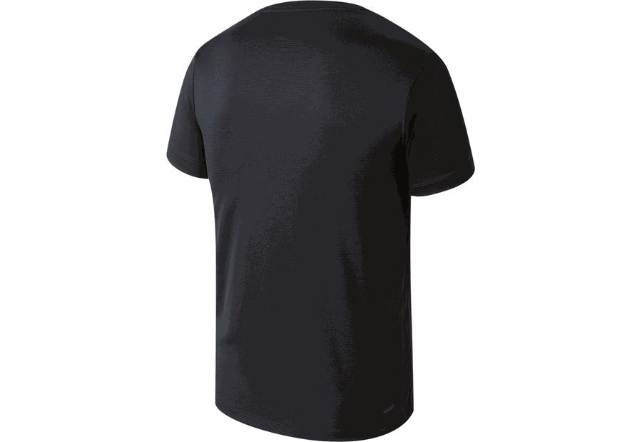 Koszulka treningowa MT933007BK