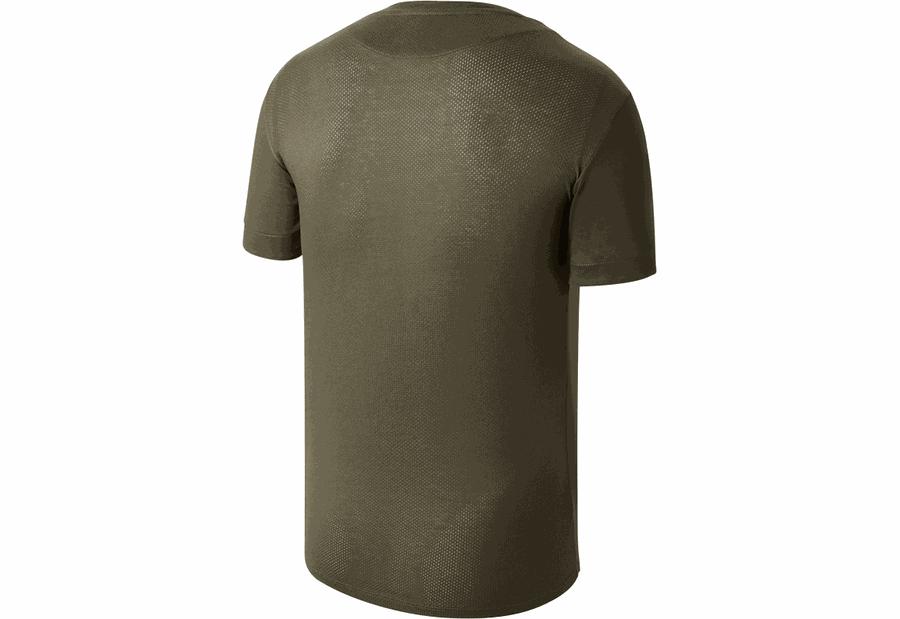 Koszulka treningowa MT933007FNT