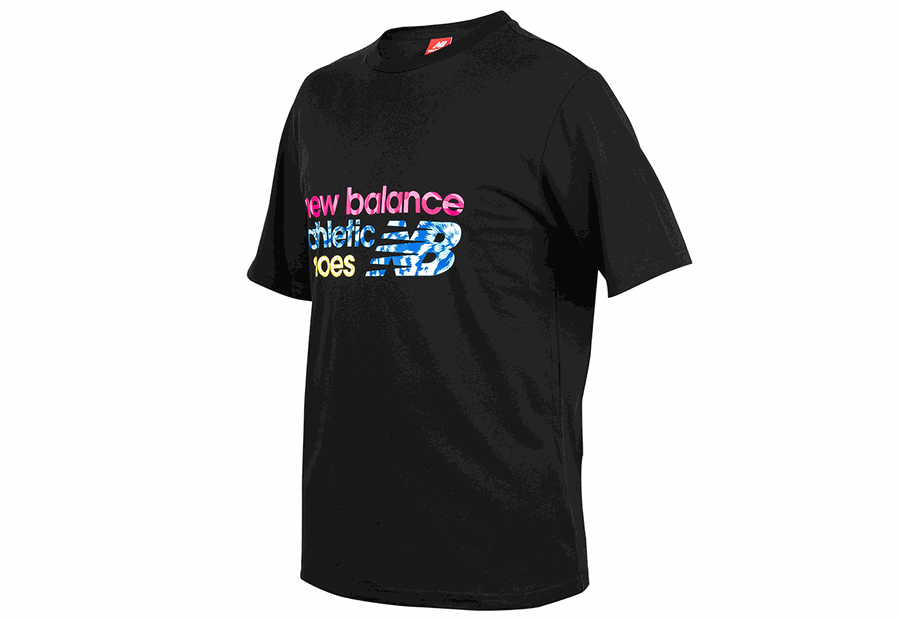 New Balance MT93676BK