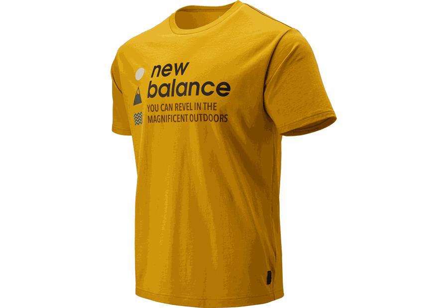 New Balance MT93694VGL