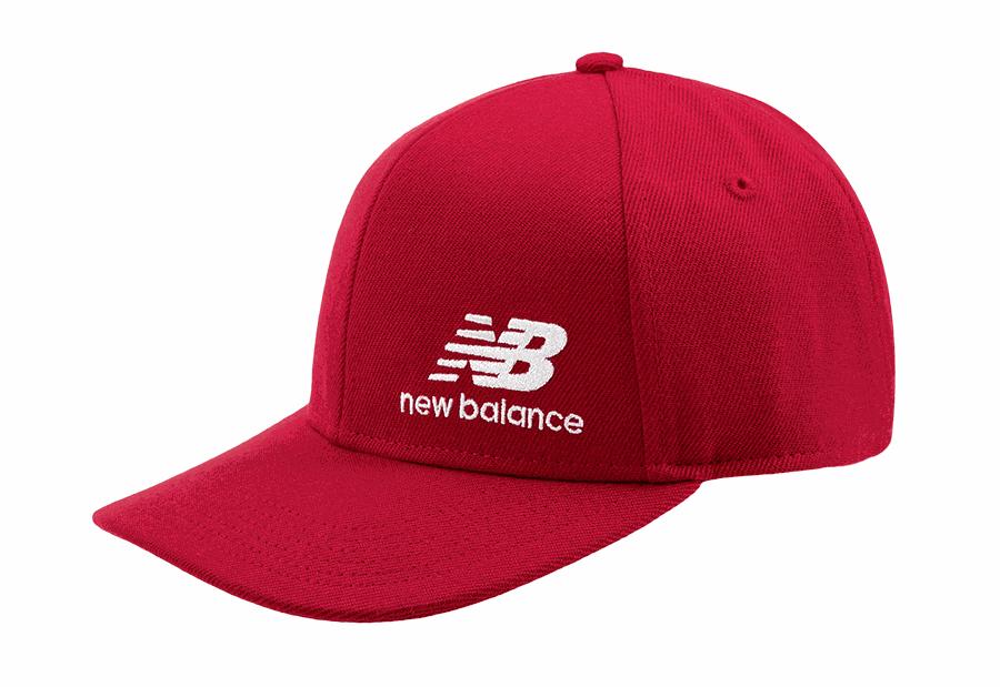 New Balance MH934317RDP