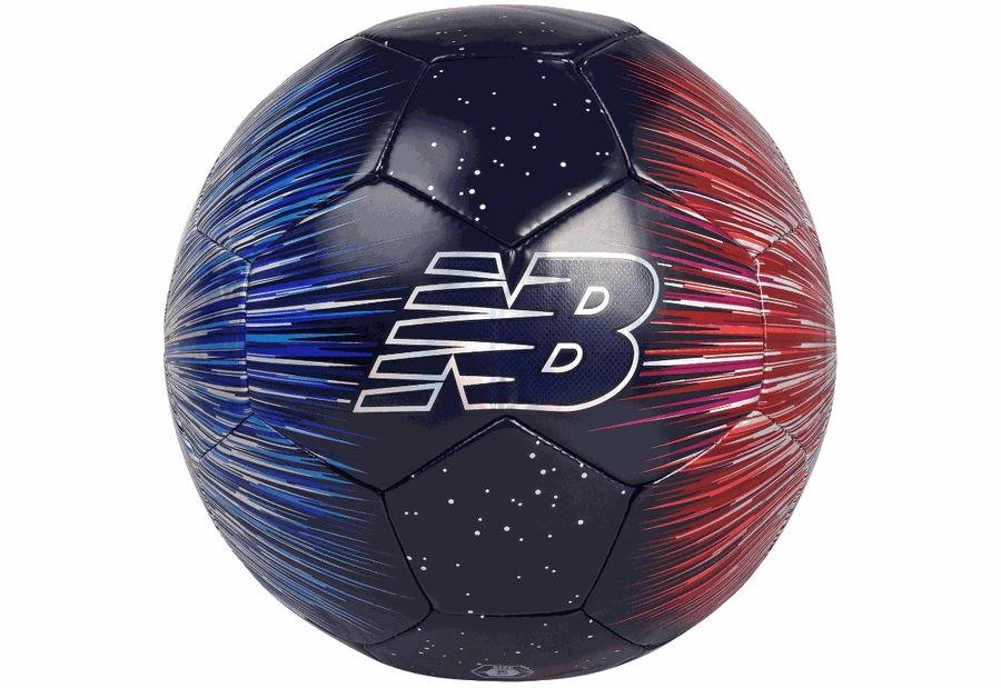Piłka Hyperspeed Football - NFLDLTD9NR